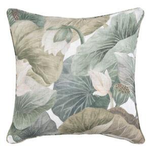 Maison by Rapee AVRIL Floral Cushion 55CM