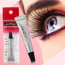 [SHISEIDO] Strong Hold False Eyelash Adhesive Glue 3.3g MADE IN JAPAN NEW
