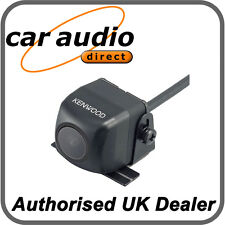 kenwood vehicle reversing cameras kits ebay. Black Bedroom Furniture Sets. Home Design Ideas