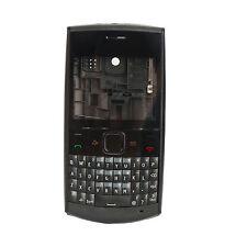 Nokia Gehäuse für Handys