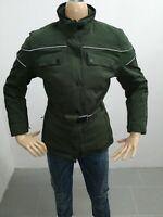 Giubbino DAINESE Donna taglia size 42 jacket woman veste femme motociclista 6186