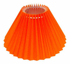 Plastic Lampshades and Lightshades