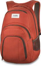 DAKINE Rucksack Campus LG 33 Liter Laptop Schulrucksack Backpack 2016
