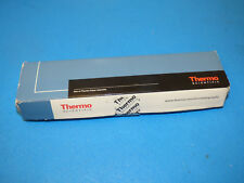 Thermo Dionex Hypersil Gold aQ 50 X 2.1 Column 25302-052130