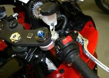 Helibars Replacement Handlebar Riser 2004-2005 Suzuki GSXR600/750 / TS03036
