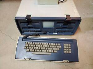 Osborne 1 OCC1 Computer plus extras