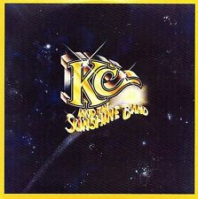 NEW CD Album KC & The Sunshine Band - Who Do Ya (Love) (Mini LP Card Case CD)