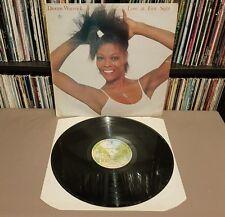 DIONNE WARWICK Love At First Sight Vinyl L.P - K56429