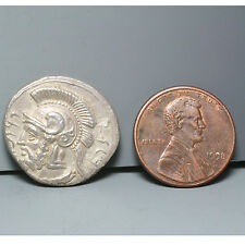 Cilicia, Tarsos, Pharnabazos, 379-374 BC, AR Stater