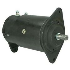 NEW Starter Generator For Cub Cadet Tractor 109 128 129 W/ Kohler 12HP K-301 Gas