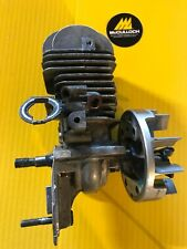 McCulloch Chainsaw Pro Mac 330 320 310 Engine Assembly W/ Flywheel