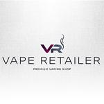 Vape Retailer