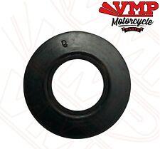 Jianshe JS125-6A / 6B / 6C Gearbox Sprocket Output Shaft Oil Seal