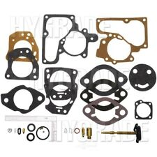 Carburetor Repair Kit Standard 419B