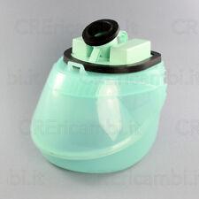 Assieme Serbatoio + Filtro per Aspirapolvere Lecologico POLTI - SLDB1568