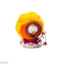 kidrobot South Park Stick of Truth - The Princess - Kenny figure