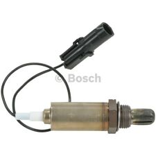 Oxygen Sensor Actual OE Bosch 12014 PREMIUM 02 NEW IN BOX GM CHEVY OLDS BUICK