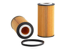 Ryco Oil Filter R2646P - FOR AUDI A3 A4 A6 S3 OCTAVIA GOLF MK5 JETTA - BOX OF 4