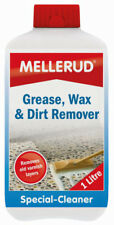 Premium Grease, Wax and Dirt Remover Special Cleaner MELLERUD 1ltr + FREE SAMPLE