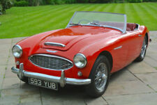 Petrol Manual 4 excl. current Previous owners Classic Cars