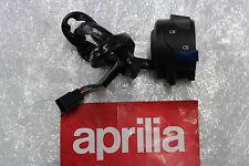 Aprilia ETV 1000 Caponord Rallier Interrupteur interrupteur Unit Li. #R1060