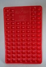 Jello Bean Jigglers Mold Shooters Shots Candy Fruit Snacks 82 Jell-o