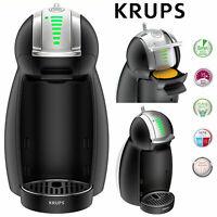 KAPSELhalter gute Alternative KAPSEL Adapter für Nescafé DOLCE GUSTO Maschinen