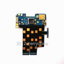 Volume Power On/off Button Main Flex Cable HTC Desire HD Inspire 4G G10 A9191