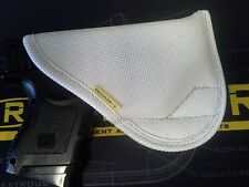 """Remora """"No Clip"""" #6  Now available in White"""