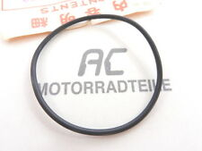 Honda GL 1200 Goldwing o-ring oring anillo obturador 46x2 original nuevo 91305-216-000