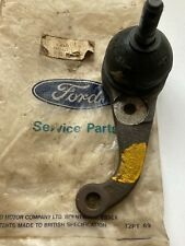 FORD CORTINA MK 1 FACTORY LOWER BALL JOINT.