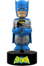 NECA DC BATMAN BODY KNOCKERS ACTION FIGURE