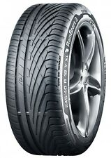Neumáticos 205/55 R15 para coches