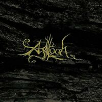AGALLOCH - PALE FOLKLORE (REMASTERED)   CD NEU