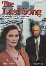 The Last Song DVD Lynda Carter (Actor), Ronny Cox (Actor), Alan J. Levi (Directo