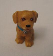 Kenner Littlest Pet Shop Happy Puppy Dog - dated 1993