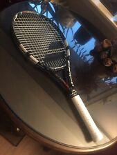 Raqueta de tenis raquetas Babolat Pure Drive GT Technology l3