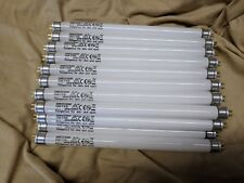 Sankyo Denki G8T5E 8-Watt 306nm UV Bulbs for Transilluminators & Gel Doc Systems