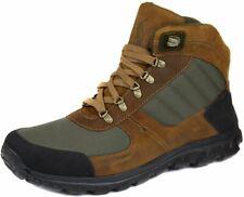 Ralph Lauren Polo Men's Herrick Hiker Boots 13