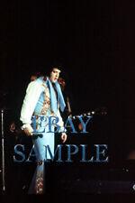 Elvis Presley concert photo # 7122 Long Beach, CA April 25, 1976 evening