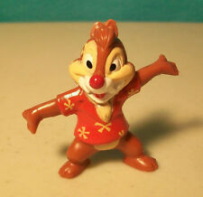 chip dale rescue ranger toy in toys games ebay