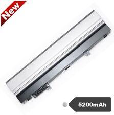 DE Akku für Dell Latitude E4300, E4310, FM332, FM338, HW905, XX327, XX337