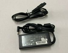 New OEM Genuine HP ProBook 430-G5 440-G5 450-G5 470-G5 65W Power Adapter Charger
