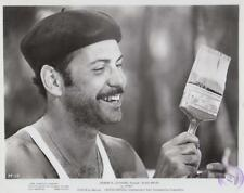 "Scene from ""Popi"" Vintage Movie Still"