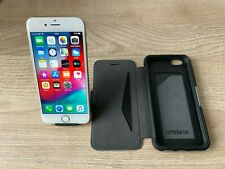 Apple iPhone 6 - 16 Go - Or (Désimlocké) + Coque OTTERBOX