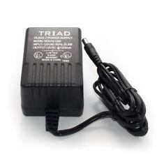 Triad Magnetics Wdu 12-1200