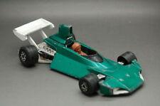 Matchbox Superkings Diecast Formula 1 Cars