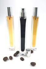 3 OUD perfumes Inspired by Kilian each 12ml Eau de Parfum