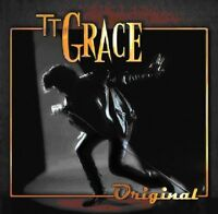 T.T. Grace - Original [New CD]