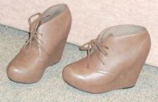 0b3985884ff Charlotte Russe Women s Wedge Heels for sale